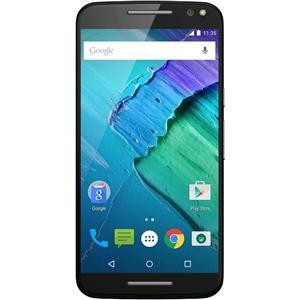 Motorola Moto X Style LTE 32GB